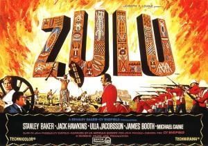 zulu-800947309-large